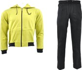 Australian - Sweatsuit - groen/zwart - Dames