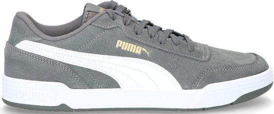 Puma Caracal SD Sneaker Heren Grijs