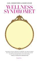 Wellness syndromet