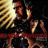 Blade Runner(Ost)