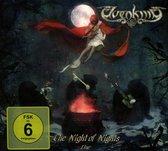 Night Of Nights