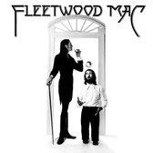 Fleetwood Mac (Expanded)
