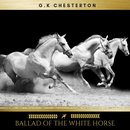 Ballad of the White Horse