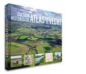 Cultuurhistorische atlas van de Vecht