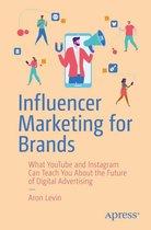 Influencer Marketing for Brands