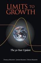 Afbeelding van Limits to Growth