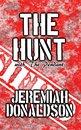 Omslag The Hunt