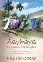 Aaybaya