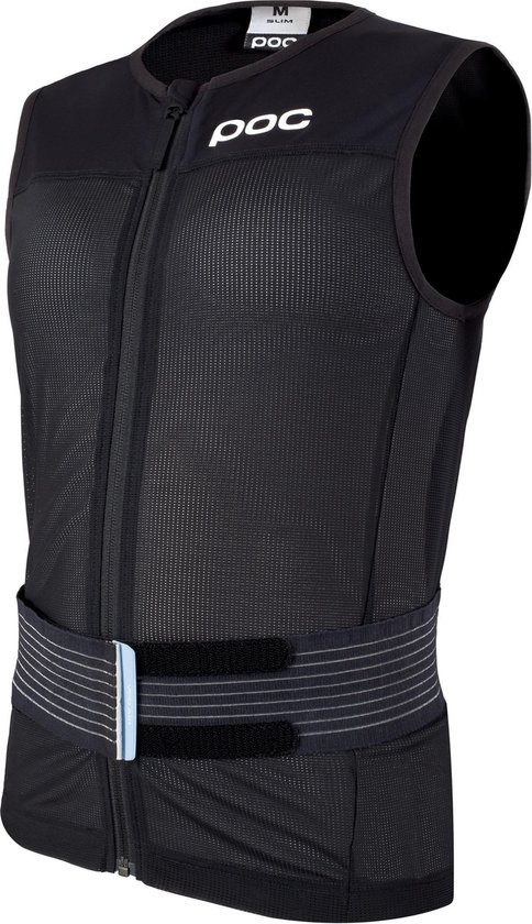 POC Bodyprotector - Maat S  - Unisex - zwart