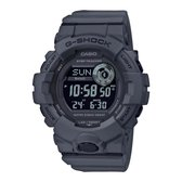 Casio G-Shock GBD-800UC-8ER Unisex Horloge - 48 mm