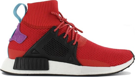 adidas originals nmd xr1 heren