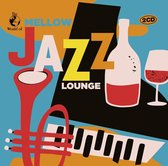 Mellow Jazz Lounge