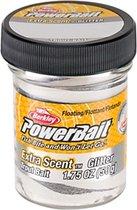 Berkley Powerbait - Silver Vein - Zilver
