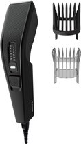 Philips HairClipper Series HC3510/15 - Tondeuse