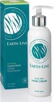 Earth-Line Vitamine E Handcrème