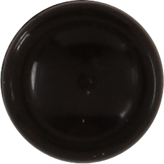 MaybellineMaster Drama Khol Liner Oogpotlood - Ultra Black - Zwart