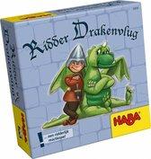 Haba Spel Spelletjes vanaf 5 jaar Ridder Drakenvlug