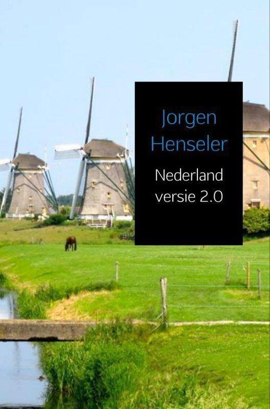 Nederland versie 2.0