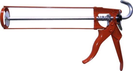 Zwaluw Den Braven HKS 12 Metaal Handkitpistool