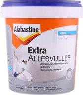Alabastine Alles Vuller Schuurvrij 600ML
