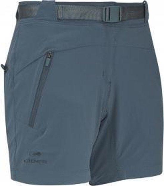 Eider Dames Short W34