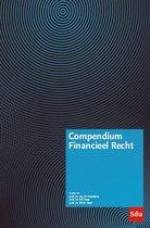 Compendia - Compendium Financieel Recht