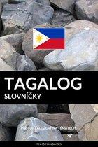 Tagalog Slovníčky