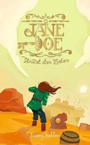 Jane Doe 2 -   Sleutel der zielen