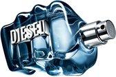 Diesel Only the Brave 75 ml - Eau de Toilette - Herenparfum