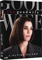 Good Wife - Seizoen 7
