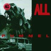 All - Pummel