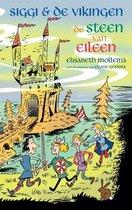 Siggi & de Vikingen  -   Siggi & de Vikingen - De steen van Eileen