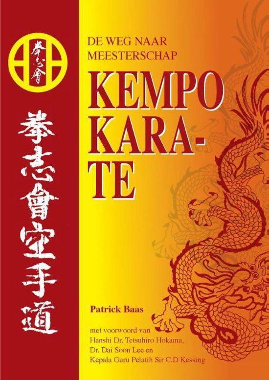 Cover van het boek 'De weg naar meesterschap'