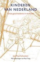 Kinderen van Nederland