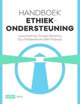 Handboek ethiekondersteuning