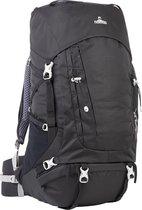 -NOMAD® - Topaz SF 50 L Backpack-aanbieding
