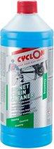 Cyclon Bionet Ontvetter 1 liter 20061 - Rood