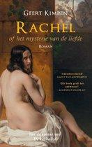 Rachel of het mysterie van de liefde