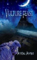 Vulture Feast