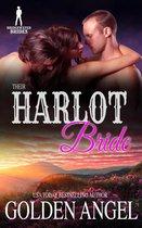 Omslag Their Harlot Bride