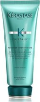 Kérastase Fondant Extentioniste - 200 ml