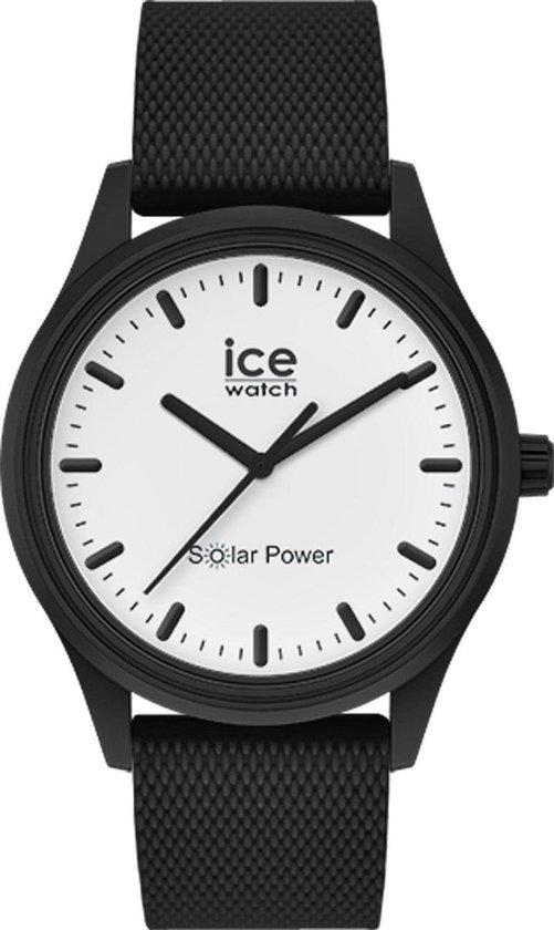 Ice Watch 018391