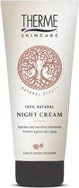Therme Natural Beauty Nachtcreme 50 ml