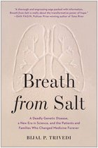 Breath from Salt