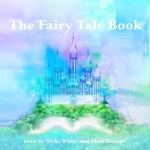 Fairy Tale Book, The