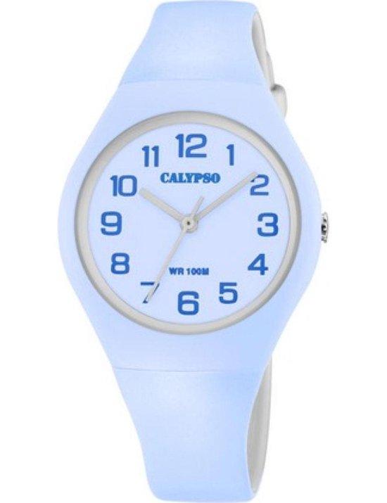 Calypso Mod. K5777/2 – Horloge