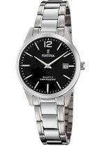Festina Mod. F20509/4 - Horloge