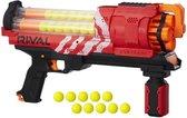 NERF Rival Artemis XVII-3000 - Rood