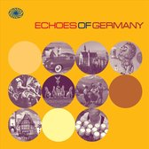 Echoes Of Germany