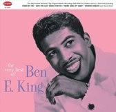 Very Best of Ben E. King